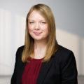 Kristin Haidinger
