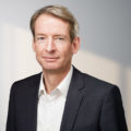Dirk Niehuus
