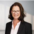 Beatrice Söhnlein